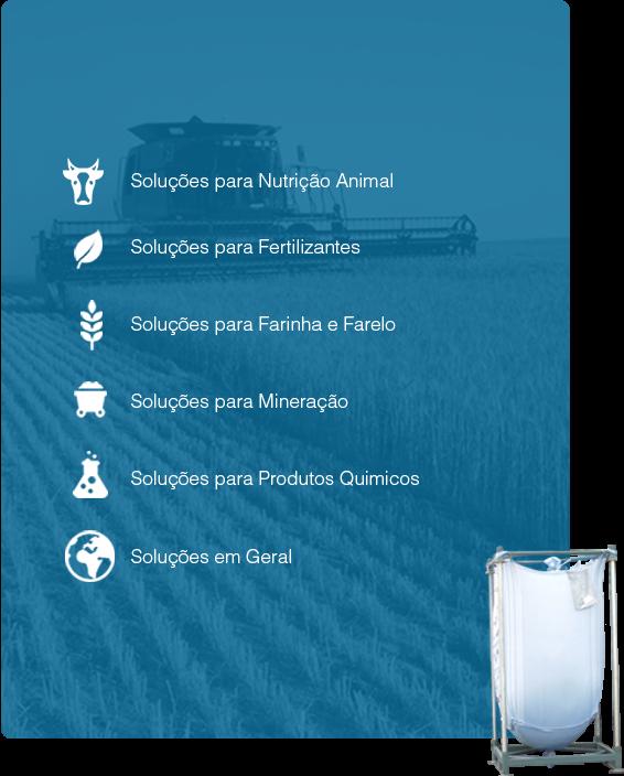 home_solucoes
